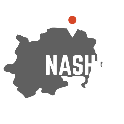nashik-map