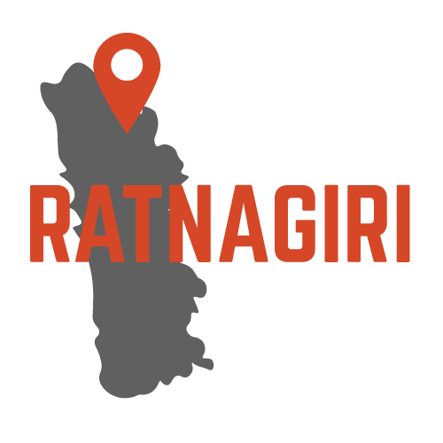 ratnagiri-map