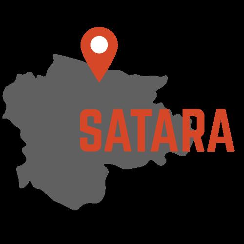 satara-map